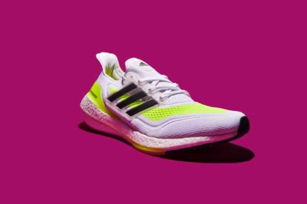 From gear to running shoes to tech, we've rounded up some amazing finds on sale.