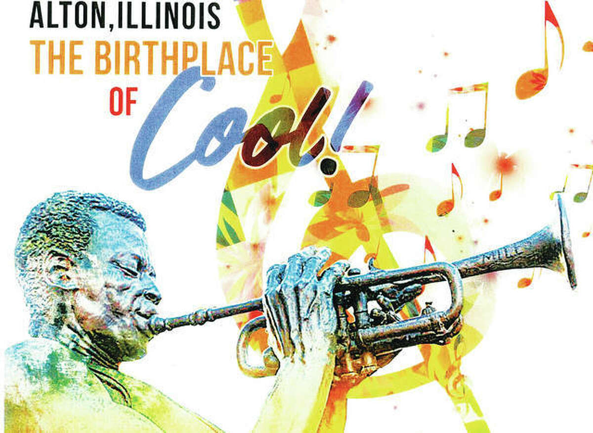 The 16th annual Miles Davis Jazz Festival is 6-9 p.m. Saturday, June 5, at the Post Commons, 300 Alby St., in Alton. General admission of $25 includes a food buffet. For tickets contact Lee Barham at 618-799-9157.