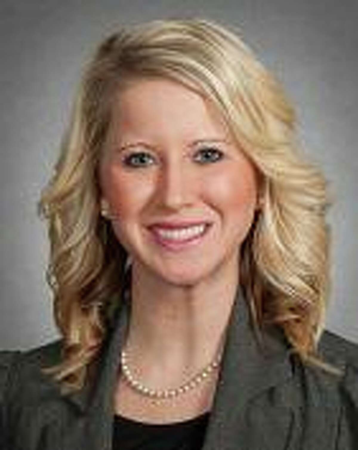 Juliette Nessmith has been named vice president of the Fort Bend Chamber of Commerce.