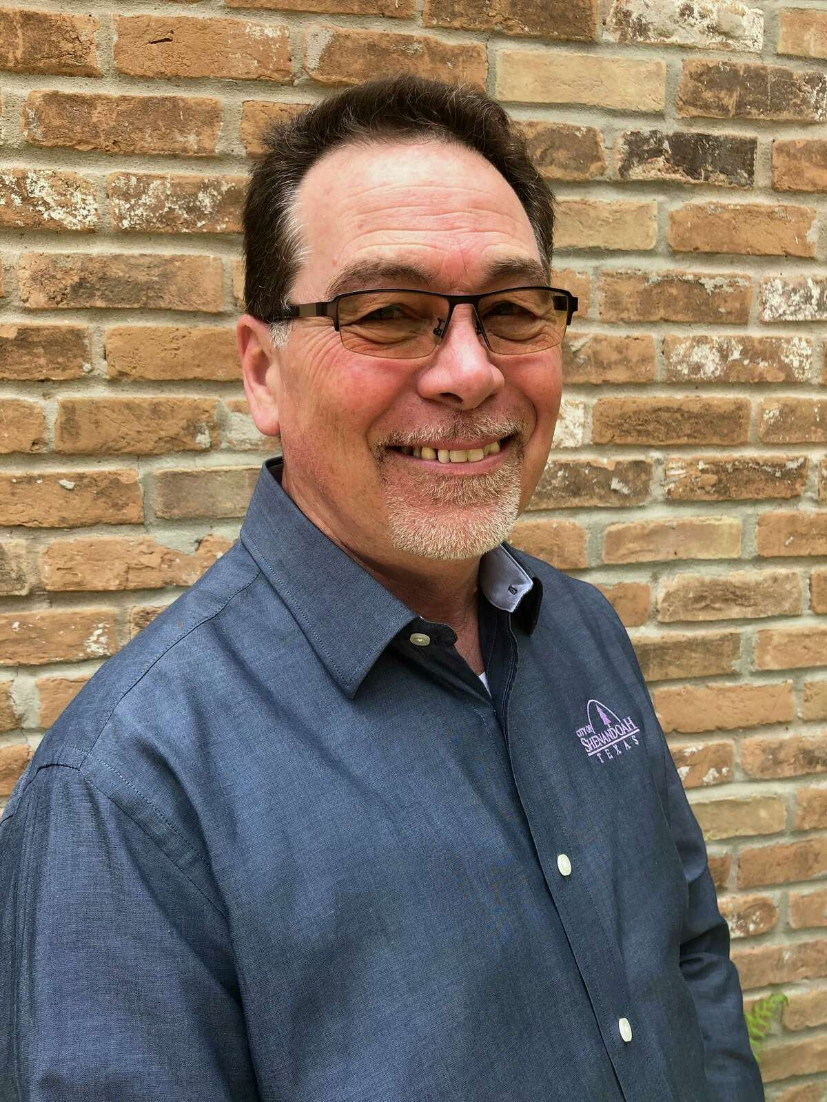 Dean Gristy did not seek re-election to the Position 3 seat on the Shenandoah City Council. His seat will be filled by May 1 election winner John Escoto, who will be sworn in on Wednesday, May 26.