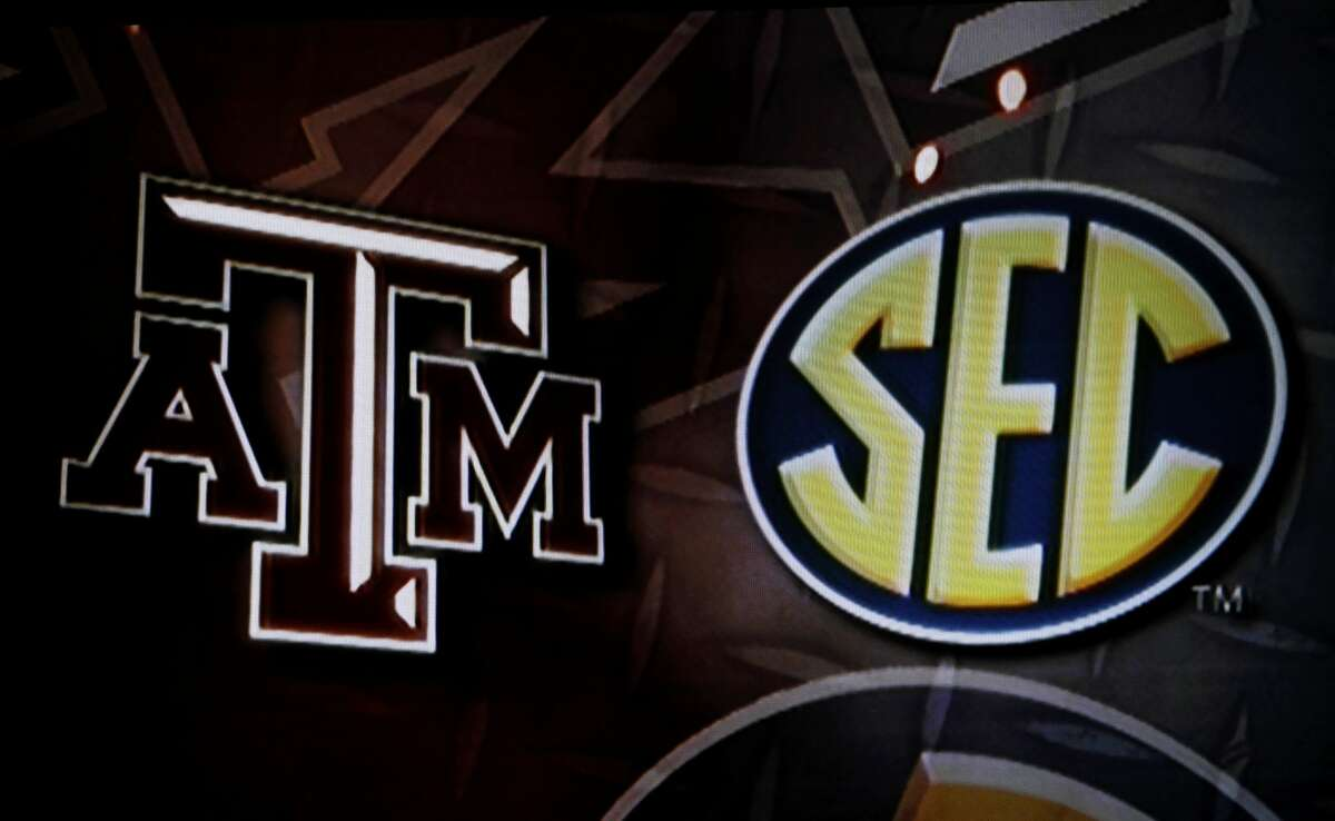 Texas A&M and the 13 other Southeastern Conference schools will receive an extra $23 million each from the league to help cover the schools' revenue losses over the past year.