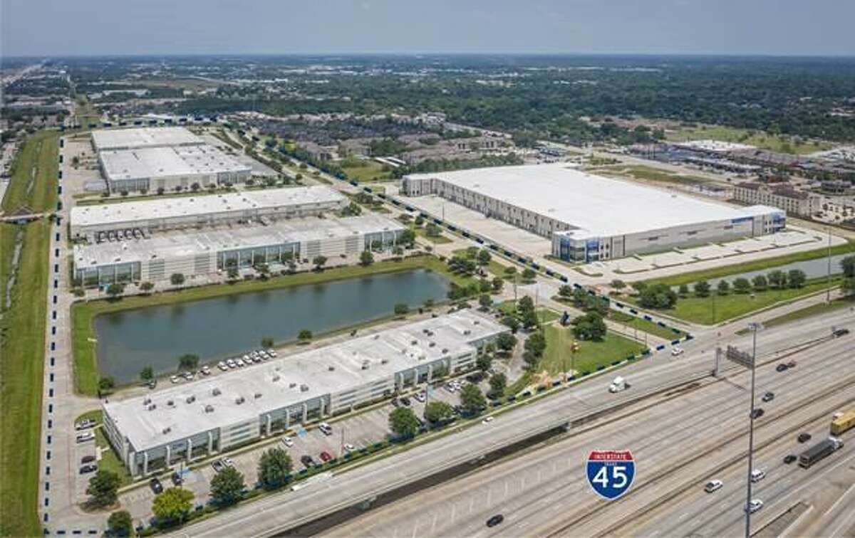 An affiliate of Equus Capital Partners purchased a 757,325-square-foot industrial portfolio at Interstate 45 and Esplanade Boulevard in north Houston. The complex is 62 percent leased to 11 tenants.