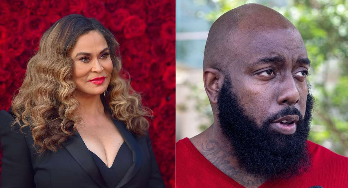 Trae Tha Truth will be honored at the 2021 Billboard Music Awards with the