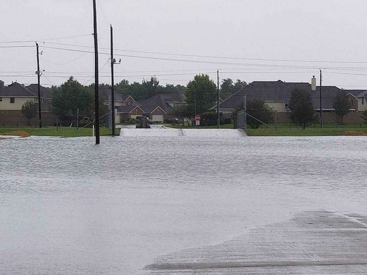 Pasadena residents remember well the unprecedented flooding that occurred in many neighborhoods during Hurricane Harvey in 2017. The city is hosting a hurricane workshop on June 5 as part of efforts to help residents prepare for storm season.