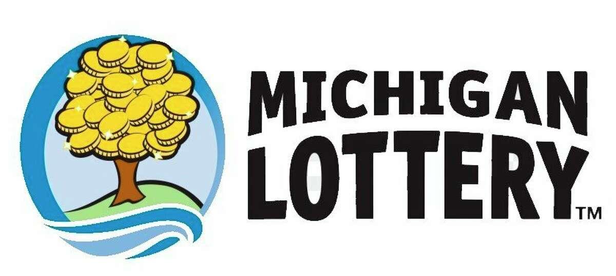 (Courtesy Michigan Lottery)