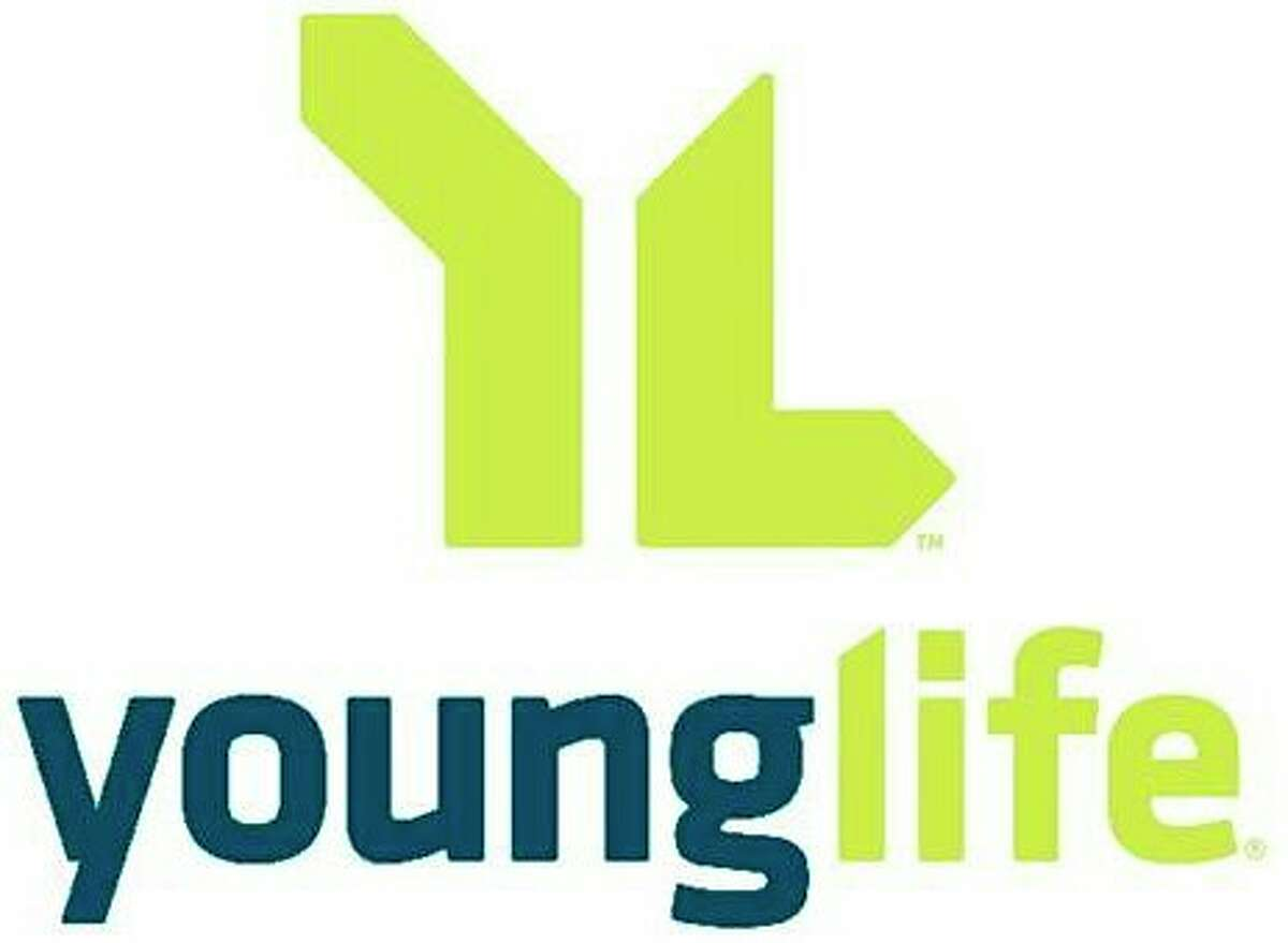 (Courtesy Young Life)