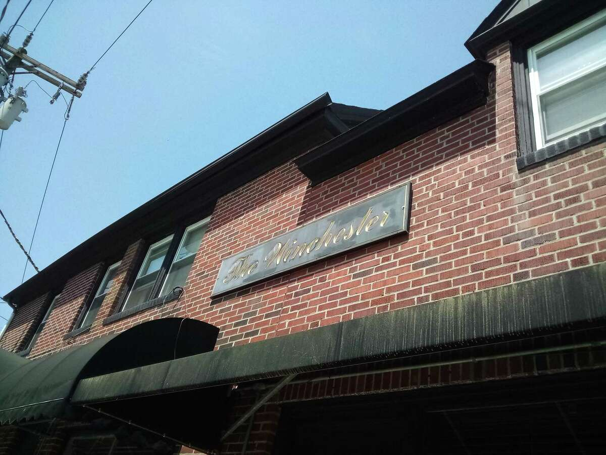 The Winchester bar and restaurant on Wolcott Street, Torrington, welcomes patrons daily for dinner, drinks and a game of pool if they wish. The bar also has a weekly karaoke night and bingo on Thursdays.