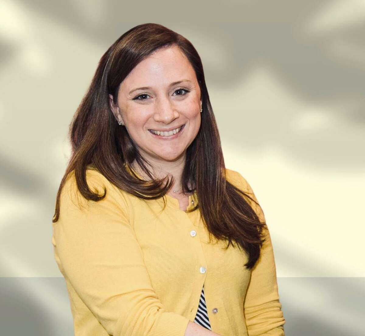 Nancy Caron, of Brookfield, will assume her role as principal of Farmingville Elementary School on July 1. She currently serves as the Curriculum and Instruction Site Director at Rowayton Elementary School in Norwalk.