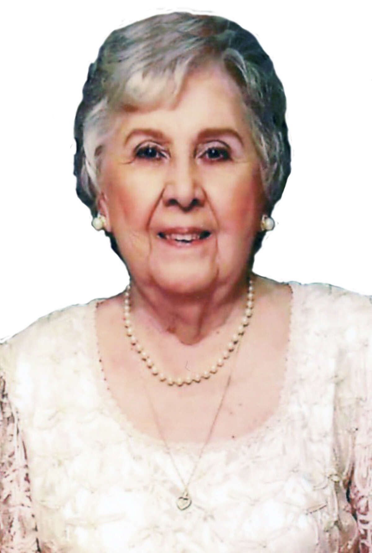 Eloisa S. Cabello