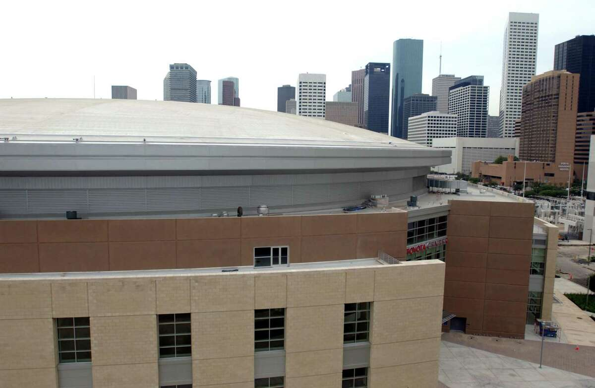 WWE will host its first fan-attended arena show since the coronavirus pandemic began, with a