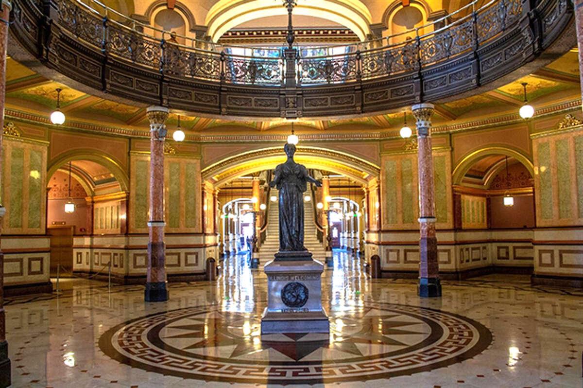 Capital News Illinois