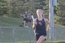 Chippewa Hills and Big Rapids track and field athletes have qualified for the state meet. Chippewa Hills and Big Rapids track and field athletes have qualified for the state meet.