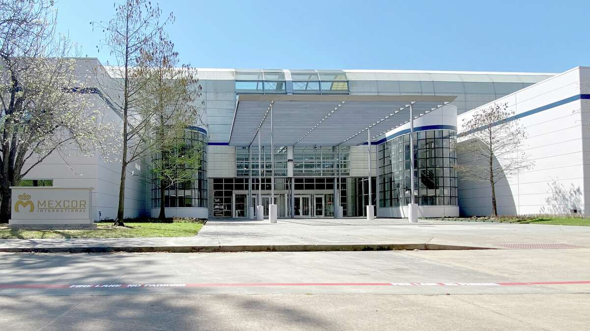 Mexcor International, an importer and distributor of spirits and beverages from around the world, relocated its headquarters to 11177 Compaq Center W. Drive in northwest Houston.