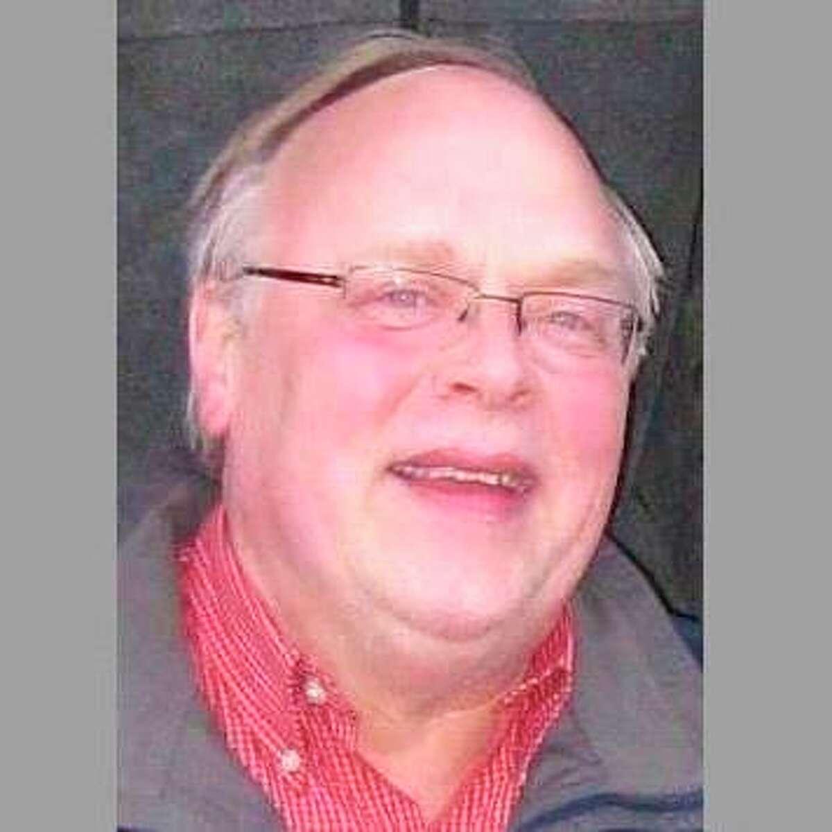 Mark Rummel