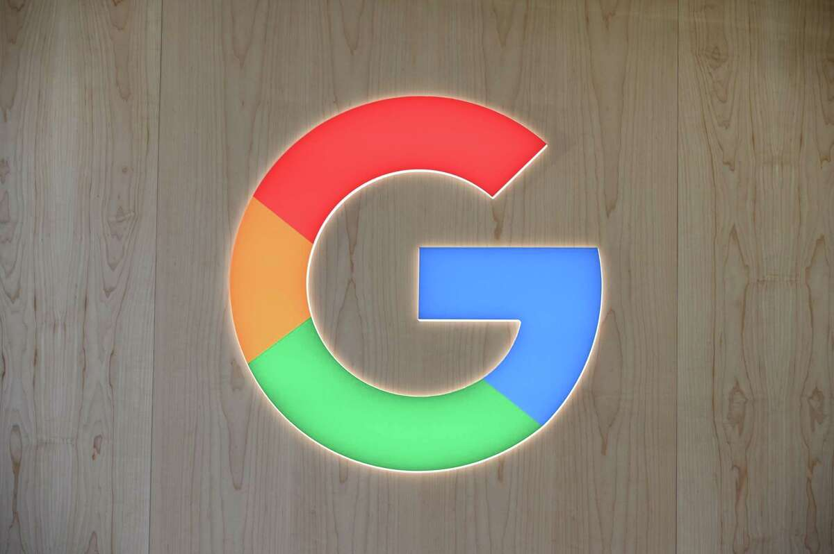 Google partnership with Howard University didn't produce the promised hundreds of Black computer science graduates.