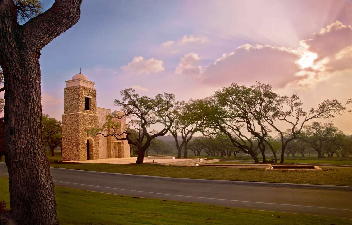 The new community, Regency at Esperanza, marks the first active adult development in Boerne.