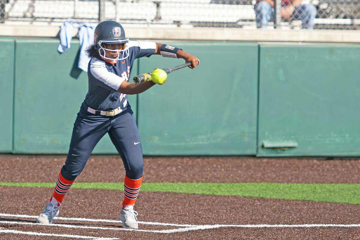 Bridgeland finished the 2021 regular season as District 16-6A runner ups behind Cy Woods and ahead of Cy Ranch and Langham Creek.