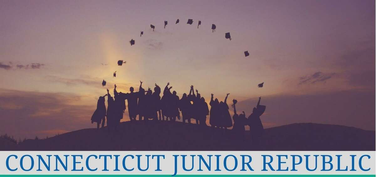 Connecticut Junior Republic's 19th Annual Scholarship Dinner will be held June 10 at La Bella Vista in Waterbury.