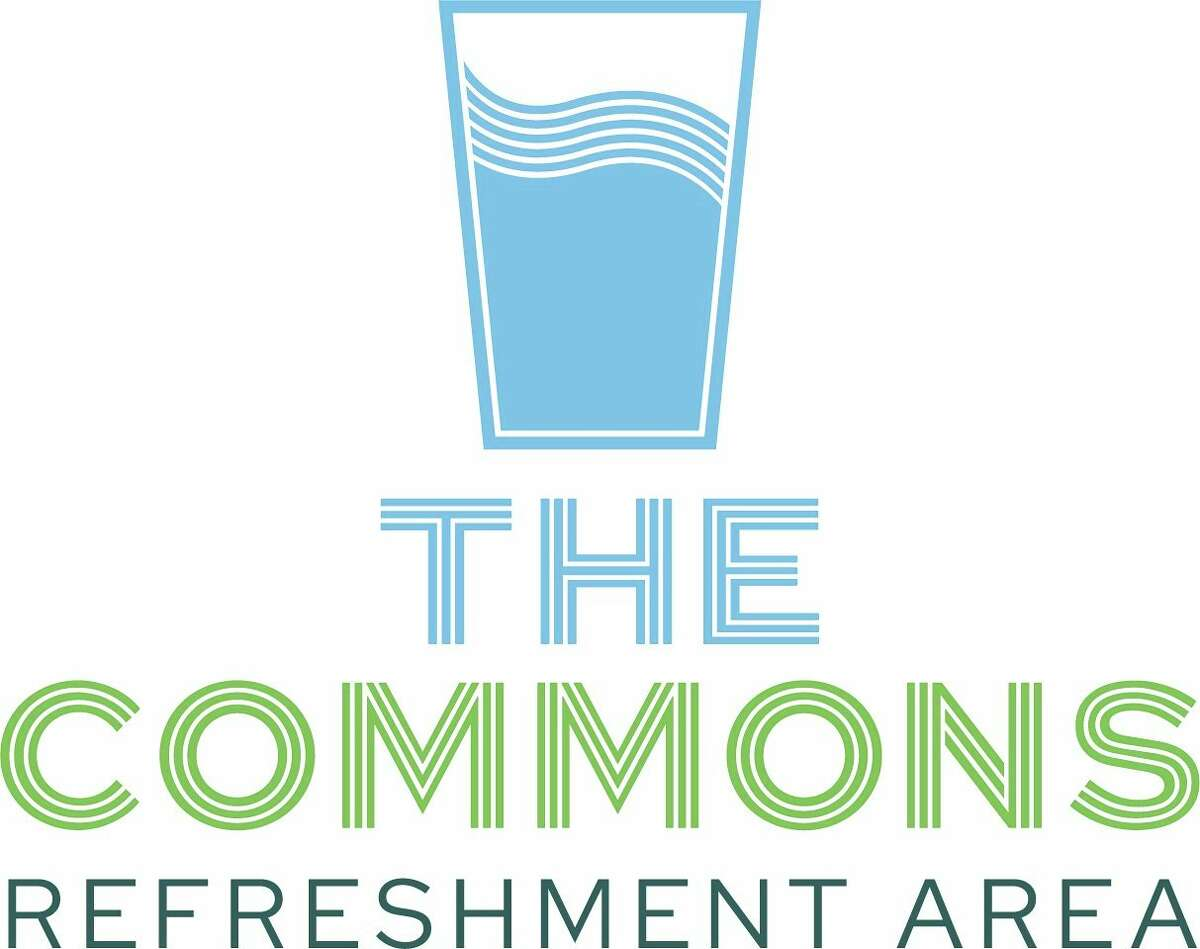 Downtown Midland will launch The Commons social district on Wednesday, May 26. (Image provided)