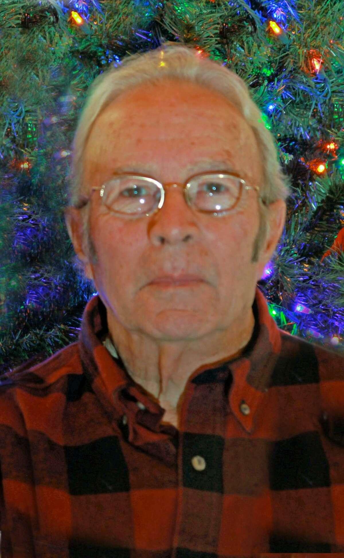 Walter Lee Winters II