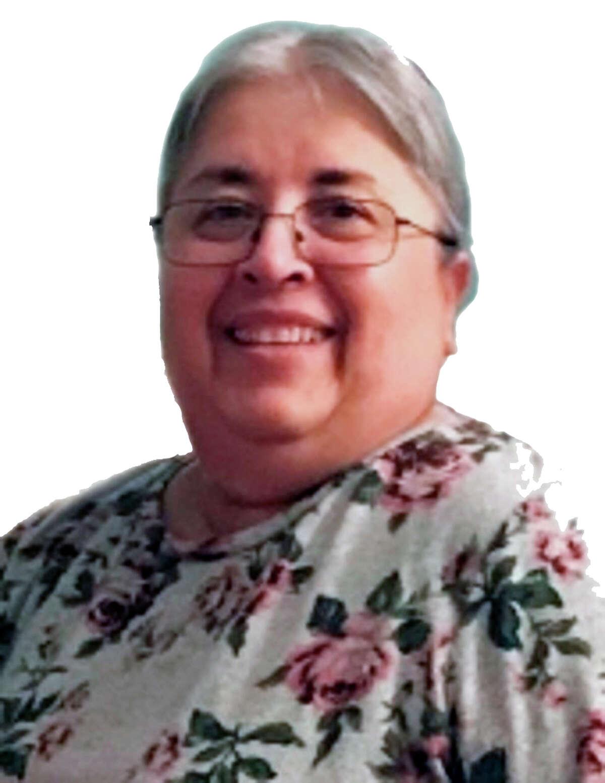 Graciela Chapa