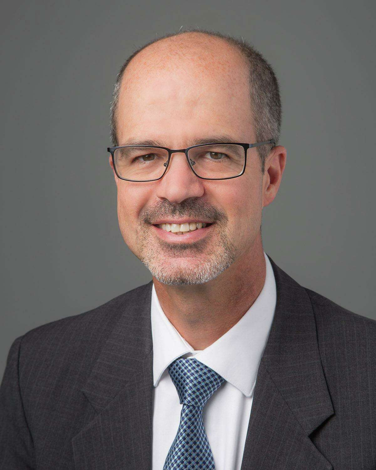Marc Williams was named executive director of the Texas Department of Transportation on May 26, 2021.