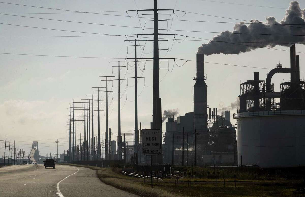 Valero is building a new production facility at its Port Arthur refinery. That project and its expansion in St. Charles, La., will make Valero the nation's largest producer of renewable diesel.