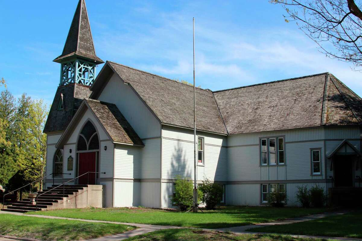 The Benzie Area Historical Societyrecently announced the Benzie Area Historical Museum will be reopening to the public on June 1. (File Photo)