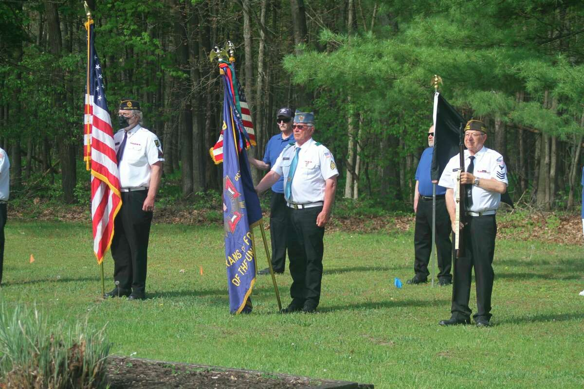 There will be plenty of events to keep people busy in Manistee and Benzie counties throughout Memorial Day weekend. (File photo)