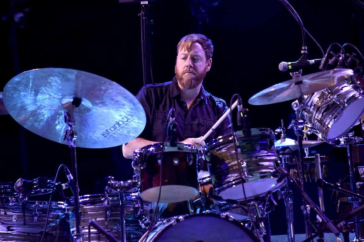 Joe Russo's Almost Dead at Westville Music Bowl, New Haven Comprised of musicians who have played alongside members of the Grateful Dead, Joe Russo's Almost Dead will be performing at Westville Music Bowl for three shows on Friday, Saturday and Sunday. Find out more.
