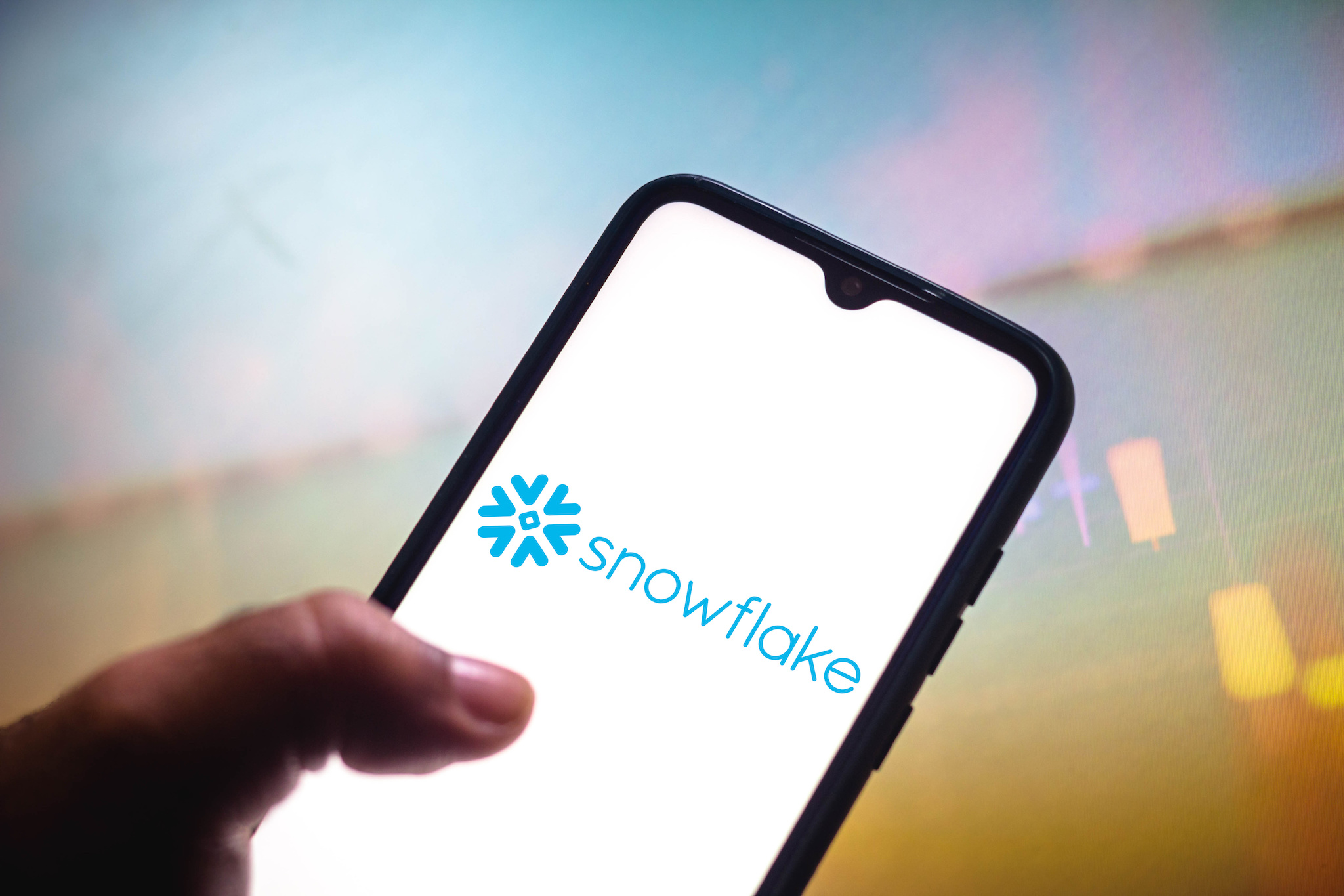 Cloud software company Snowflake moving its Silicon Valley headquarters to Montana thumbnail