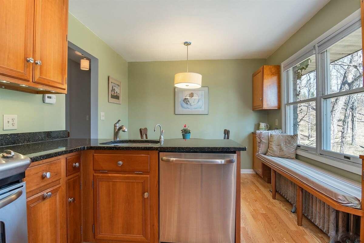 $699,000.834 Riverview Road, Clifton Park, 12148. View listing.