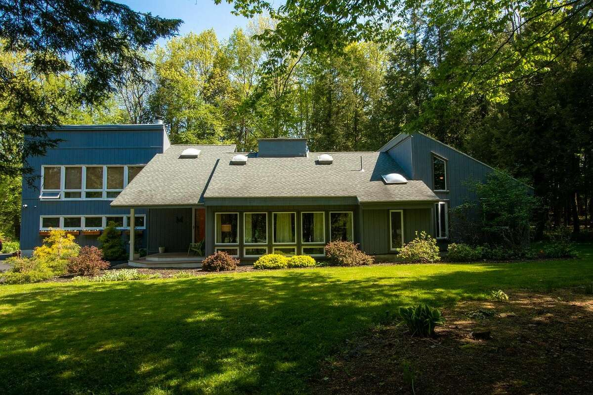 $349,900.191 Heagle Road, Johnstown, 12095. View listing.