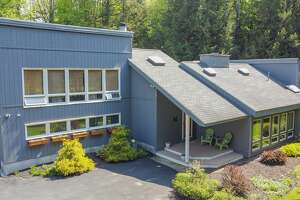 $349,900. 191 Heagle Road, Johnstown, 12095.  View listing.
