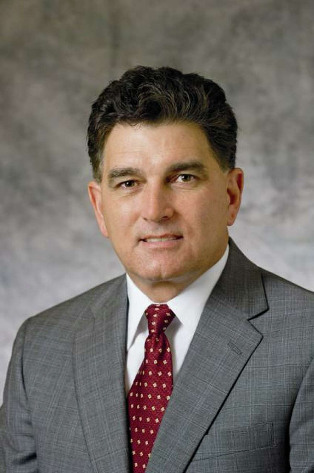 GREG GOFF is leaving Conoco-Phillips to lead Tesoro. Courtesy photo *** Tesoro Corp. changed their name to Andeavor Corp. on Aug. 1, 2017. ***