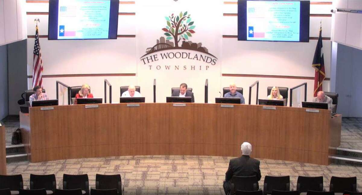 The Woodlands Township has ended all COVID-19 safety protocols and requirements. The move came after Gov. Greg Abbott issued Executive Order No. GA-36 banning mask requirements and other safety protocols in schools, cities and counties.