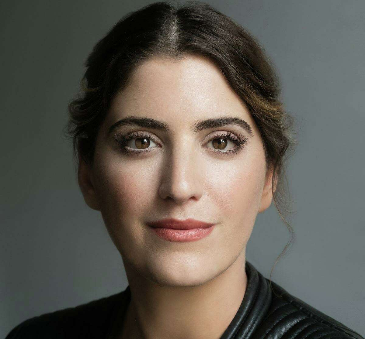 Suleika Jaouad will share the story of her battle against leukemia at the The story of her years-long illness, the plans it cut short and her newfound perspective will likely resonant with those who gather for the 2021 Center for HOPE Luncheon on Tuesday, June 1, which features a keynote speech by Jaouad.