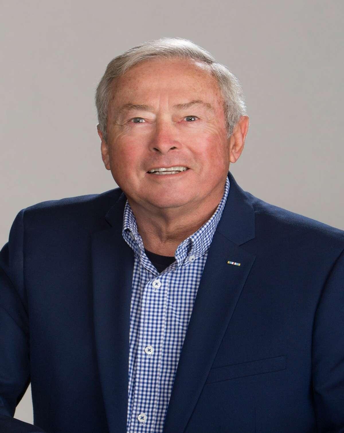 John Wemlinger