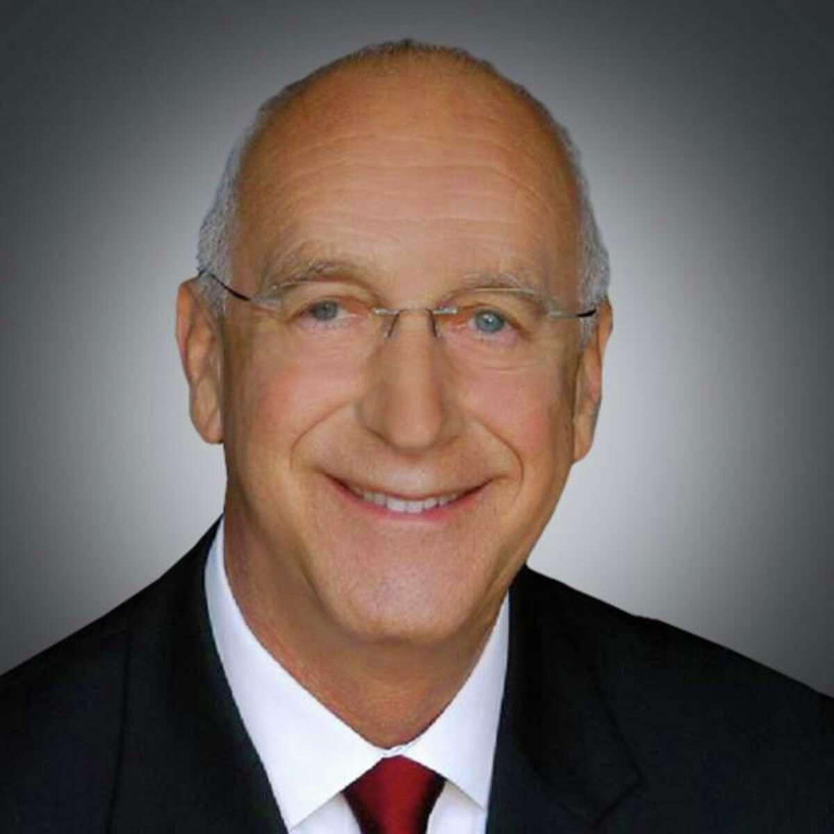Paul Venema