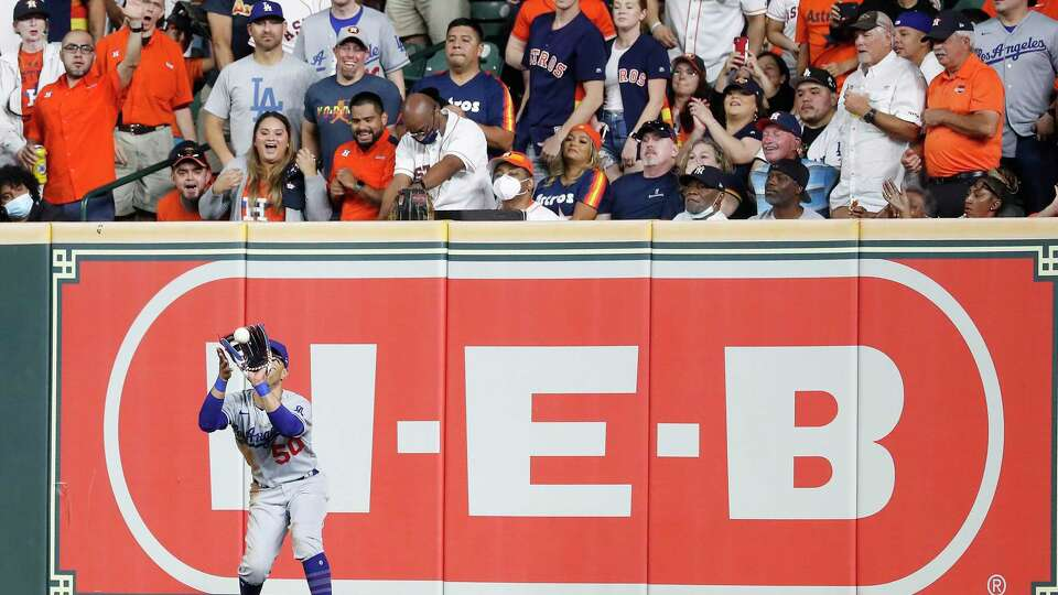 Sports are opening up again to fans, but is it safe?