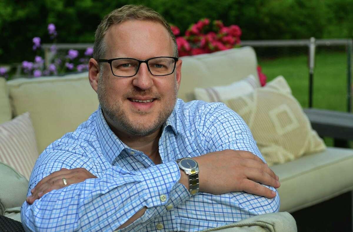 Brian McGunagle