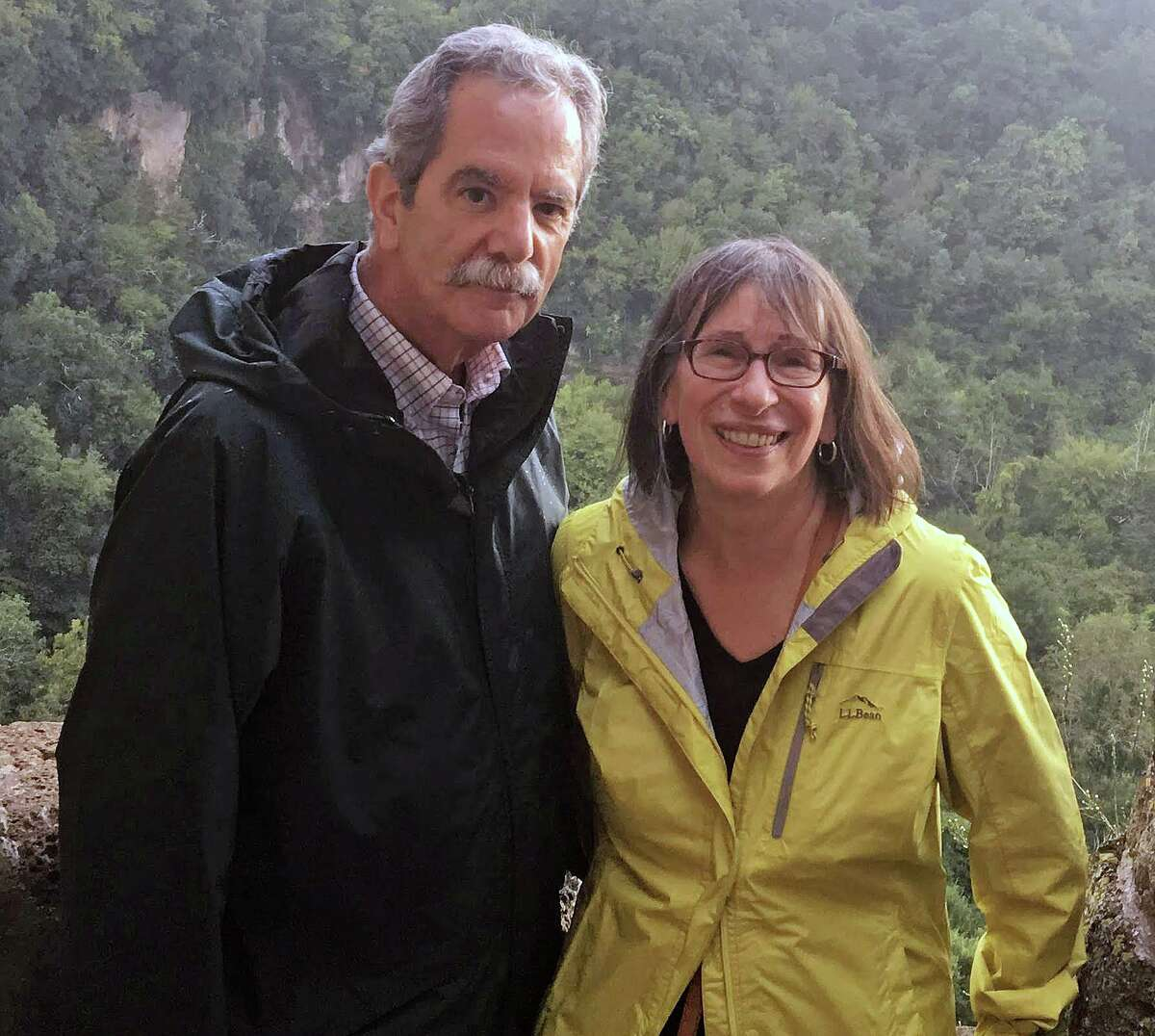 John and Jan Fiore of Norwalk, Conn., will celebrate 50 years of marriage on Saturday, May 29, 2021.