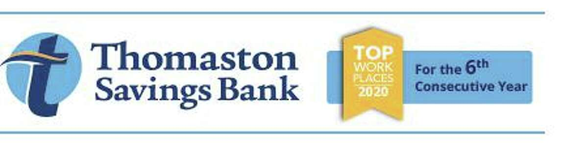 Thomaston Savings Bank was recently approved for a $50,000 grant to fund ten small businesses.