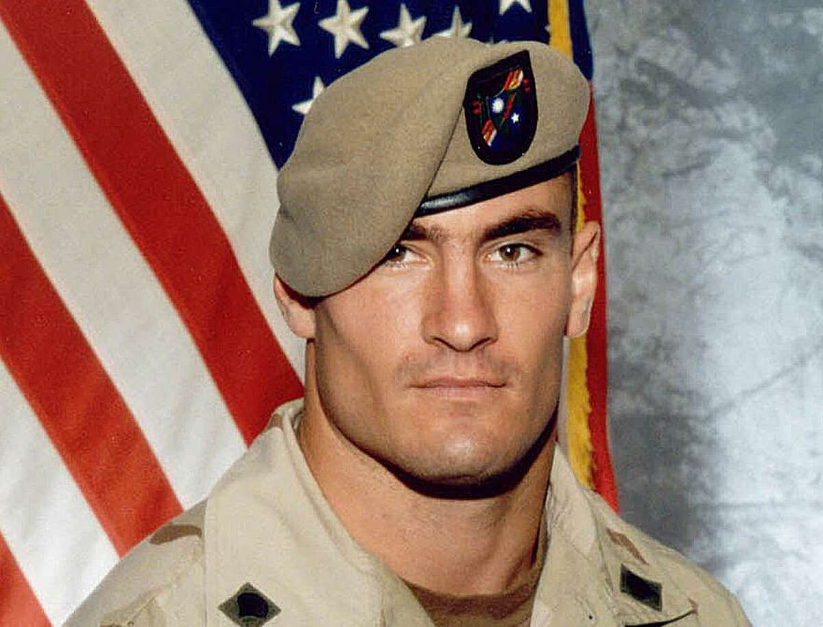 Just seven days after Cpl. Pat Tillman's death, a top general warned there were strong indications that it was friendly fire.
