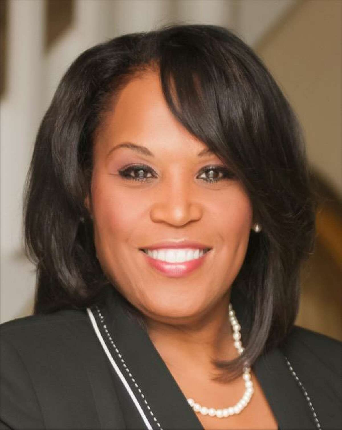 Lesia L. Crumpton-Young has been named the sole finalist for the position of president of Texas Southern University.