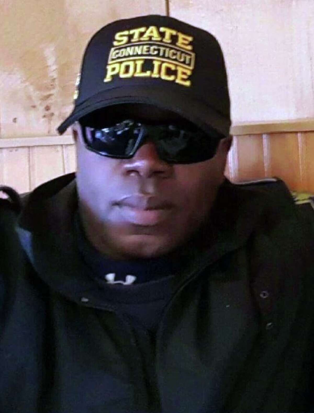 Trooper First Class Walter Greene Jr. died on May 31, 2018. He was 51. On Monday, May 31, 2021, state police took time to issue a statement in his memory.