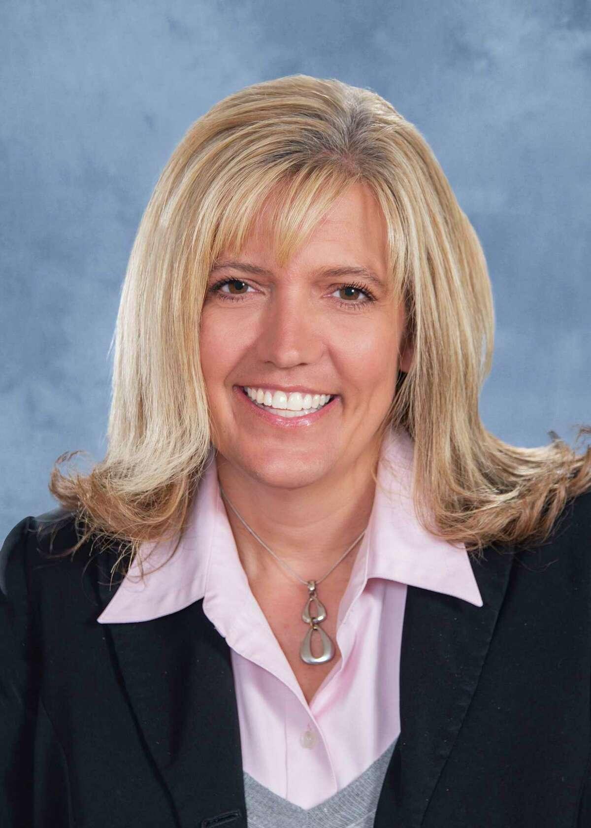 Gail Sarnowski