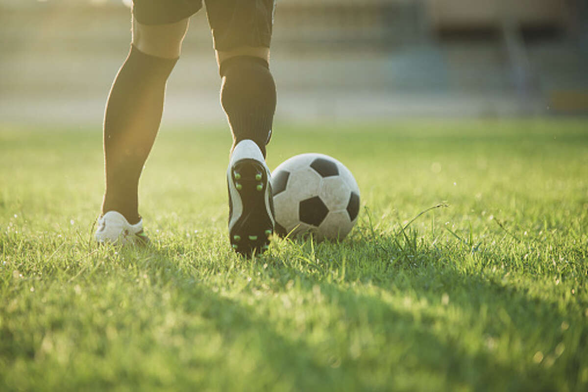 North Greene School District's Athletics Committee is exploring the idea of creating a soccer program for the schools.