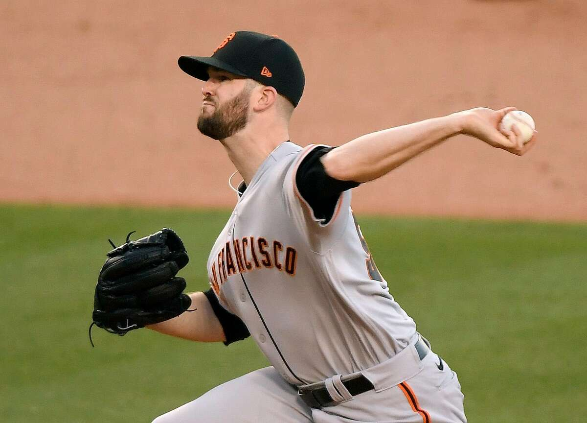 Alex Wood is scheduled to start for the Giants as they face the Angels at Oracle Park at 6:45 p.m. Tuesday (NBCSBA/104.5, 680).