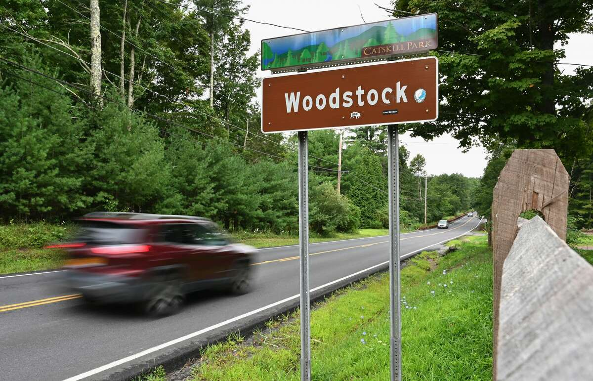 Woodstock, located just over 100miles north of New York City, is the latest municipality in the Hudson Valley reconsidering short-term rental legislation in an effort to create more affordable long-term housing options. The town board will soon vote on a nine-month moratorium on new applications for short-term rentals.